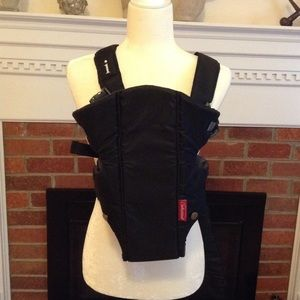 Infantino Swift Soft Baby Carrier